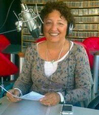Patrizia Bettinelli